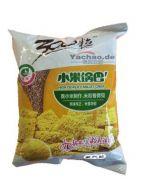 Shanxi 300Stk. Hirsenkruste Kreuzkümmel Geschmack 60g