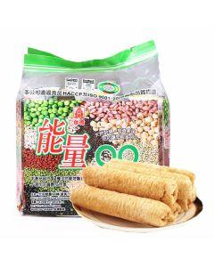 Beitian Power Snack mit Eigelb Geschmack 180g