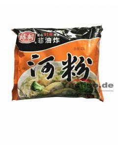 Chencun Instant Reisnudeln Hähnchen Geschmack 85g