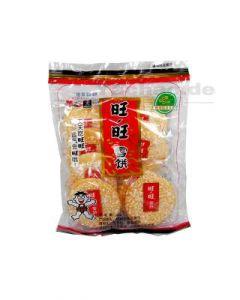 WangWang süße Reiskeksen 150g